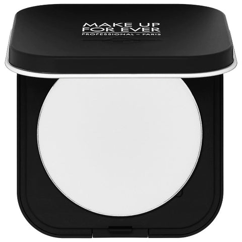 MAKE UP FOR EVER Ultra HD Microfinishing Pressed Powder