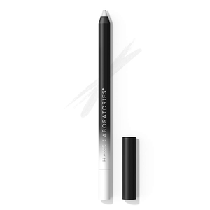 Best Selling Lady Gaga Gel Eyeliner