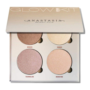 ANASTASIA BEVERLY HILLS Sun Dipped Highlighter for Eyes, Face and Body