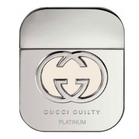 Fragrance | Gucci Gucci Guilty Platinum