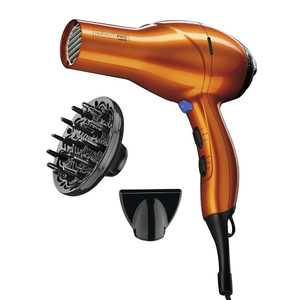 Conair |  InfinitiPRO by Conair Salon Performance AC Motor Hair Dryer