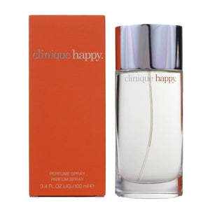 CLINIQUE | Happy By Clinique For Women
