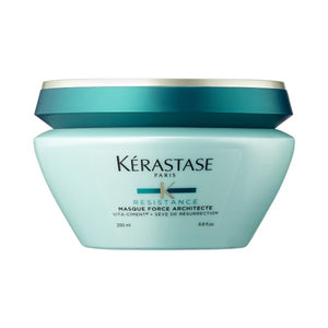 Kerastase For Damaged Hair