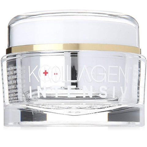 Skincare | Skinception  Kollagen Intensive Anti-Aging Wrinkle Cream Moisturizer