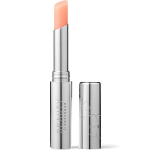 Beauty by PopSugar Blossom Lip Bloom