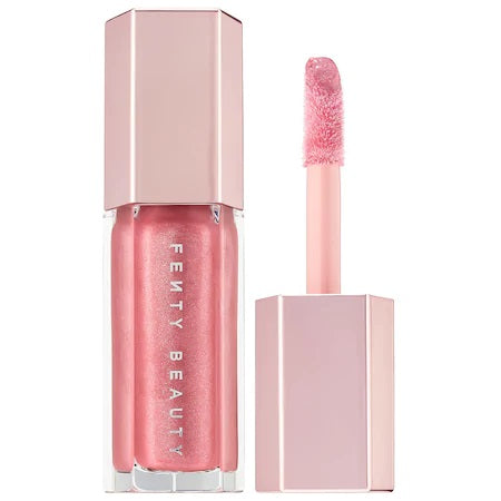 FENTY BEAUTY by Rihanna Lip Gloss Lip Luminizer