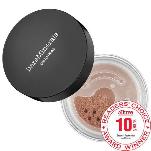 bareMinerals | Loose Powder