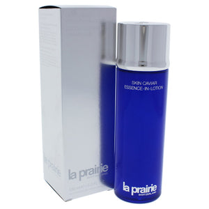 Skincare From Switzerland |  LA PRAIRIE Skin Caviar Essence-in-Lotion