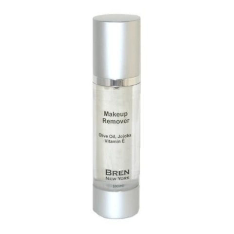 Makeup Remover by Bren New York Cosmetics