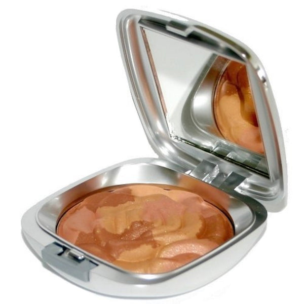 Bren New York Blush Bouquets Highlighter and Blush Makeup