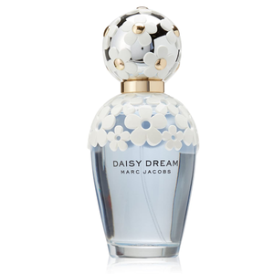 Fragrance |  Marc Jacobs Daisy Dream Ladies Spray
