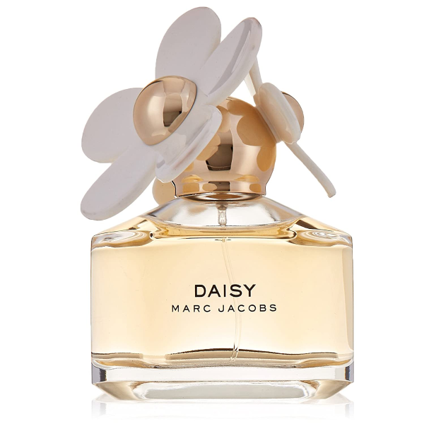 Fragrance |  Marc Jacobs Daisy Perfume