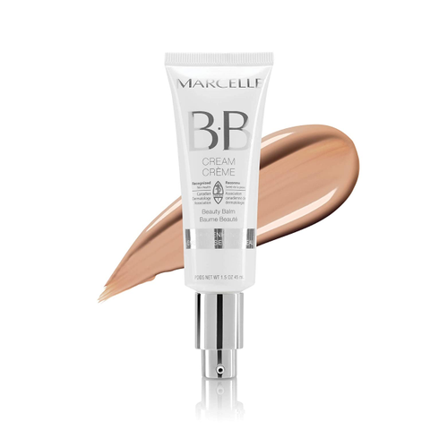 Marcelle BB Cream