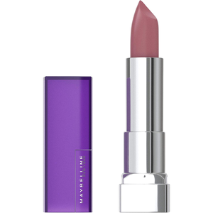 Maybelline Mauve It Matte Lipstick