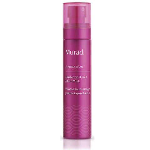 Skincare | Dr. Murad Prebiotic 3-in-1 MultiMist