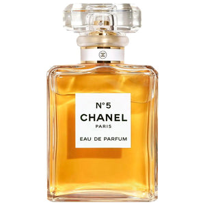 Fragrance | CHANEL N°5 Eau de Parfum