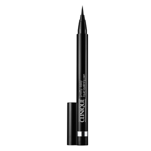 Clinique Pretty Easy Liquid Eyelining Pen, 01 Black