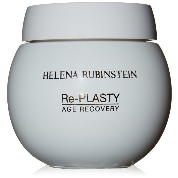 Helena Rubinstein Re-Plasty Age Recovery Skin Soothing Repairing Cream