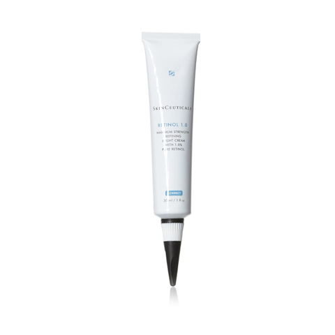 SkinCeuticals | Retinol 1 Maximum Strength Refining Night Cream