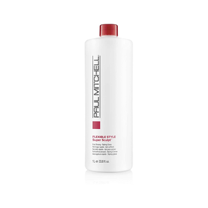 Paul Mitchell Super Sculpt Gel