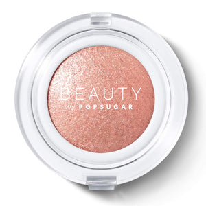 Beauty by PopSugar Eye Shimmer Putty Powder
