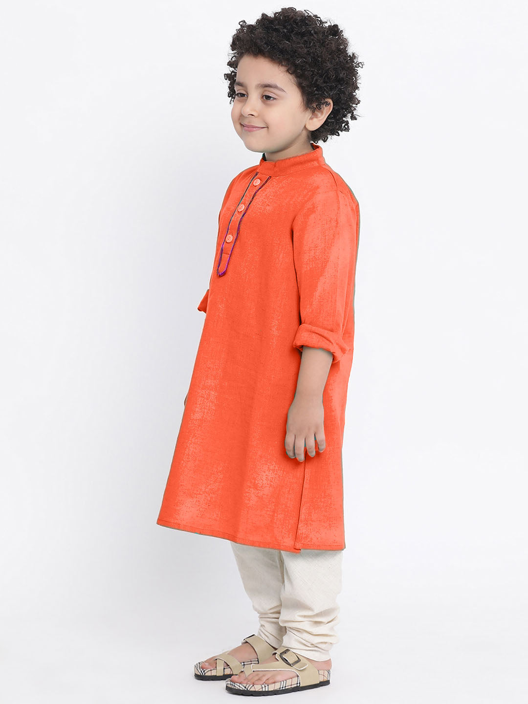 Kurta Pajam For Boys