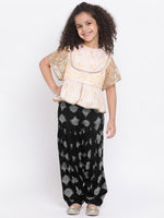 Amoli1 kurta salwar set for girl