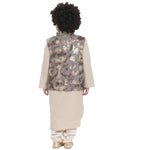 kurta Pajama Set for boys