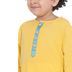 kurta Pajama For Boys