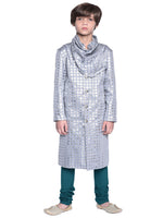 LALIT3  Kurta Pajama set for boys