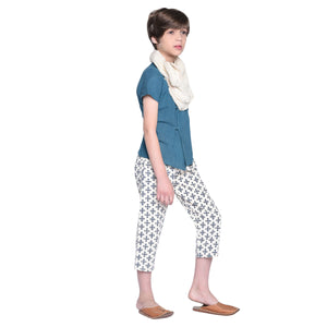Dmitri Shirt & Pant set for boys