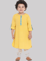 Karthik kurta Pajama For Boys