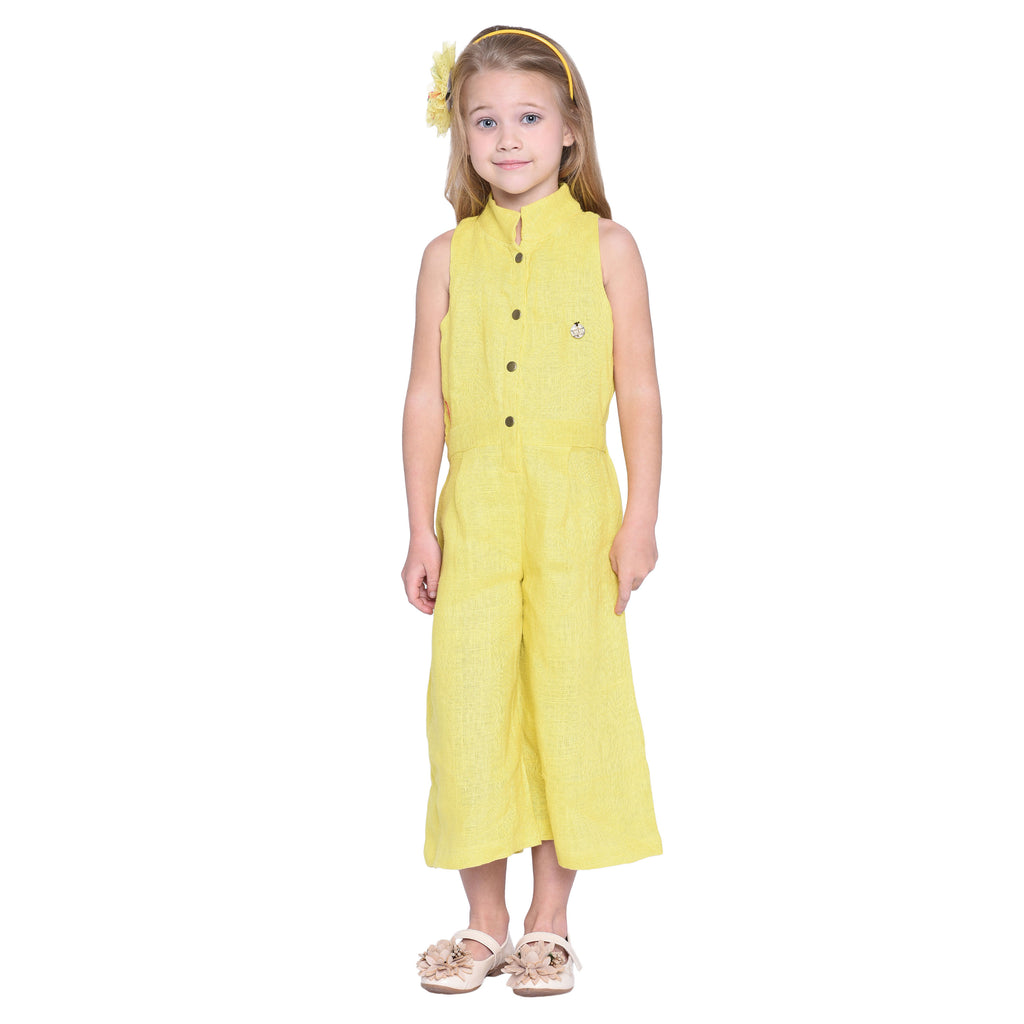 Lola Jumpsuits for Girls