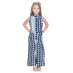 Lola1 Jumpsuits for Girls