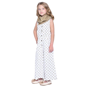Lola2 Jumpsuits for Girls
