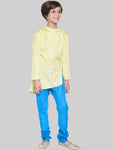 Rhys Multi Kurta Pajama for boys