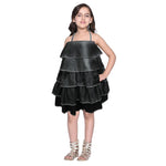 designer Frock for Girls