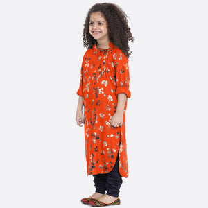 Vanni3 Kurta Pajama set for girls