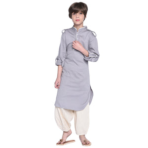 William  Kurta Pajama  for Kid Boys age 2-12 years