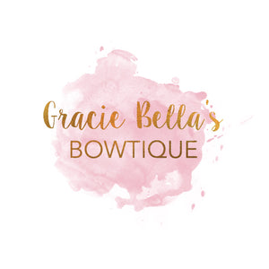 Gracie Bella's Bowtique