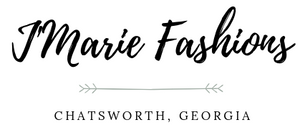 J'Marie Fashions Chatsworth