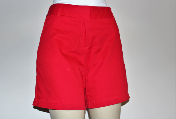 Land & Sea Shorts