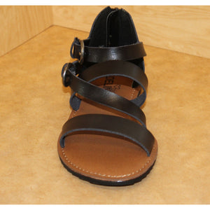 Madeline Girl-Wildchild Sandals
