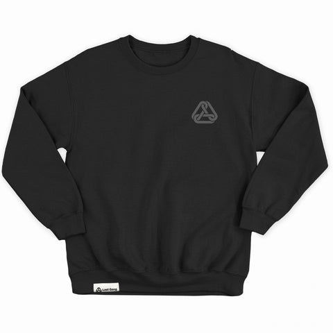 Last Gang - Crew Sweater