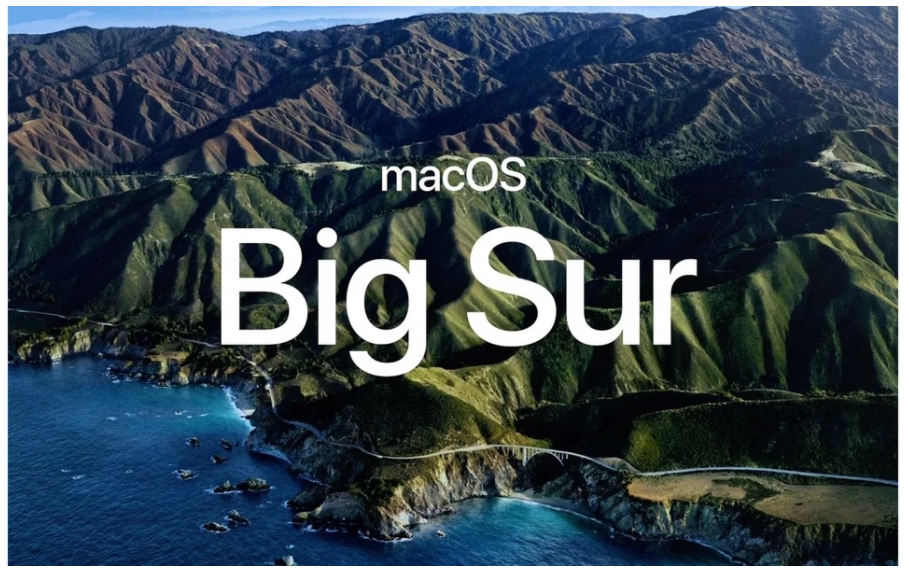 Targus Validates DisplayLink Manager Release 1.3 for Big Sur, Catalina, and M1 MacBooks