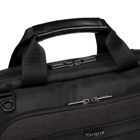 "12-14"" CitySmart MultiFit Topload Case hidden"