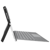 Folio Wrap + Stand for Microsoft Surface™ Pro 6, Surface Pro (2017), and Surface Pro 4