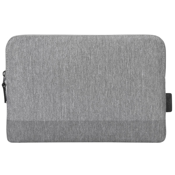 "15.6"" CityLite Pro Laptop Sleeve – Grey"