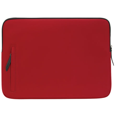 "13-14"" Newport Sleeve (Red) hidden"