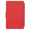 "SafeFit™ Rotating Universal Tablet Case 9 - 10.5"" - Red"